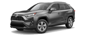 Toyota RAV4 2019 ADVENTURE